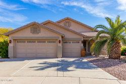 Photo of 205 S 122nd Avenue, Avondale, AZ 85323 (MLS # 6178453)