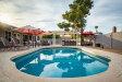 Photo of 4416 W Watson Lane, Glendale, AZ 85306 (MLS # 6178488)