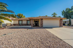 Photo of 9426 E Sun Lakes Boulevard N, Sun Lakes, AZ 85248 (MLS # 6178523)