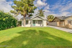 Photo of 906 E Whitton Avenue, Phoenix, AZ 85014 (MLS # 6178529)