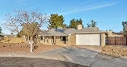 Photo of 18824 N 22nd Drive, Phoenix, AZ 85027 (MLS # 6178530)