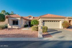 Photo of 24812 S Lakestar Drive, Sun Lakes, AZ 85248 (MLS # 6178589)