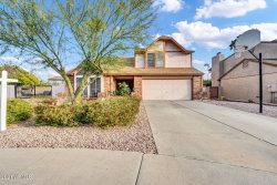 Photo of 16025 N 62nd Way, Scottsdale, AZ 85254 (MLS # 6178600)