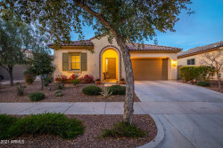 Photo of 20752 W Carlton Manor --, Buckeye, AZ 85396 (MLS # 6178624)
