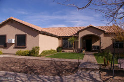 Photo of 26711 S 197th Place, Queen Creek, AZ 85142 (MLS # 6178772)