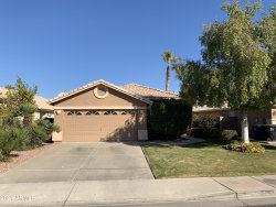 Photo of 228 W Oxford Lane, Gilbert, AZ 85233 (MLS # 6178882)