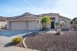 Photo of 6809 W Sonnet Drive, Glendale, AZ 85308 (MLS # 6178903)