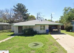 Photo of 515 W 14th Street, Tempe, AZ 85281 (MLS # 6178961)