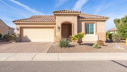 Photo of 21272 N 262nd Lane, Buckeye, AZ 85396 (MLS # 6179043)