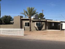 Photo of 10604 E Boulder Drive, Apache Junction, AZ 85120 (MLS # 6179045)