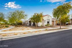 Photo of 4671 N 207th Avenue, Buckeye, AZ 85396 (MLS # 6179052)