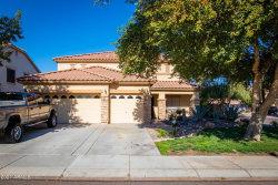 Photo of 11852 W Western Avenue, Avondale, AZ 85323 (MLS # 6179061)