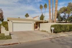 Photo of 1302 E Myrtle Avenue, Phoenix, AZ 85020 (MLS # 6179117)