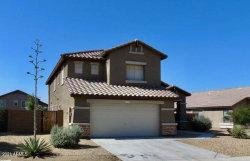 Photo of 25575 W Winslow Avenue, Buckeye, AZ 85326 (MLS # 6179120)