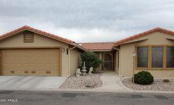 Photo of 3301 S Goldfield Road, Unit 5004, Apache Junction, AZ 85119 (MLS # 6179160)