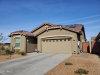 Photo of 12480 W Myrtle Court, Glendale, AZ 85307 (MLS # 6179173)