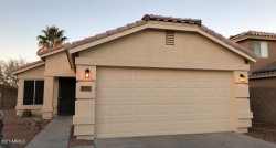 Photo of 11850 W Sunnyside Drive, El Mirage, AZ 85335 (MLS # 6179320)