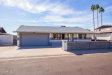 Photo of 4419 W Vista Avenue, Glendale, AZ 85301 (MLS # 6179322)