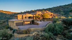 Photo of 14360 E Desert Cove Avenue, Scottsdale, AZ 85259 (MLS # 6179355)