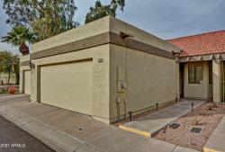 Photo of 1316 E Barbara Drive, Tempe, AZ 85281 (MLS # 6179371)