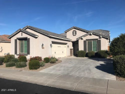 Photo of 25964 W Tonopah Drive, Buckeye, AZ 85396 (MLS # 6179403)