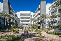 Photo of 945 E Playa Del Norte Drive, Unit 2021, Tempe, AZ 85281 (MLS # 6179465)
