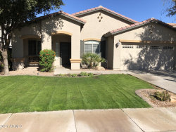 Photo of 13518 W Merrell Street, Avondale, AZ 85392 (MLS # 6179539)