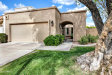 Photo of 2687 N El Dorado Drive, Chandler, AZ 85224 (MLS # 6179629)