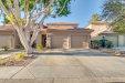 Photo of 7401 W Arrowhead Clubhouse Drive, Unit 1004, Glendale, AZ 85308 (MLS # 6179829)