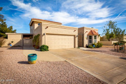 Photo of 26413 S Dartford Drive, Sun Lakes, AZ 85248 (MLS # 6179872)