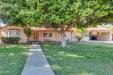 Photo of 68 N Fraser Drive W, Mesa, AZ 85203 (MLS # 6179878)