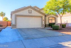 Photo of 14812 N 129th Drive, El Mirage, AZ 85335 (MLS # 6179920)