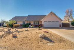 Photo of 1317 E Kramer Circle, Mesa, AZ 85203 (MLS # 6179940)