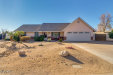 Photo of 1317 E Kramer Circle, Mesa, AZ 85203 (MLS # 6179940)