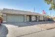 Photo of 6009 E Princess Drive, Mesa, AZ 85205 (MLS # 6179955)