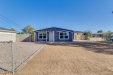 Photo of 2249 N Mesa Drive, Mesa, AZ 85201 (MLS # 6179982)