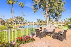 Photo of 26210 S Cedarcrest Drive, Sun Lakes, AZ 85248 (MLS # 6179991)