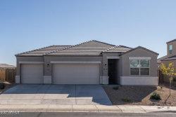 Photo of 4017 N 306th Lane, Buckeye, AZ 85396 (MLS # 6180007)