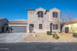 Photo of 15892 N 74th Drive, Peoria, AZ 85382 (MLS # 6180047)