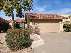 Photo of 4410 E Shomi Street, Phoenix, AZ 85044 (MLS # 6180102)