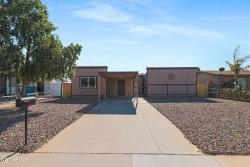 Photo of 1953 E Michigan Avenue, Phoenix, AZ 85022 (MLS # 6180119)