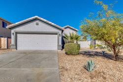 Photo of 13730 W Marissa Drive, Litchfield Park, AZ 85340 (MLS # 6180124)