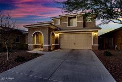 Photo of 10378 W Rosewood Lane, Peoria, AZ 85383 (MLS # 6180128)