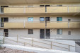 Photo of 7625 E Camelback Road, Unit B116, Scottsdale, AZ 85251 (MLS # 6180175)