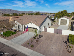 Photo of 18608 W Marshall Avenue, Litchfield Park, AZ 85340 (MLS # 6180180)