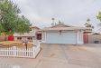 Photo of 5808 N 46th Drive, Glendale, AZ 85301 (MLS # 6180201)