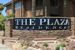 Photo of 7009 E Acoma Drive, Unit 2173, Scottsdale, AZ 85254 (MLS # 6180214)