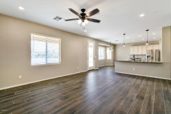 Photo of 30433 W Mckinley Street, Buckeye, AZ 85396 (MLS # 6180218)