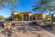 Photo of 30892 N 118th Lane, Peoria, AZ 85383 (MLS # 6180223)