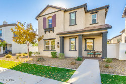 Photo of 10431 E Naranja Avenue, Mesa, AZ 85209 (MLS # 6180225)